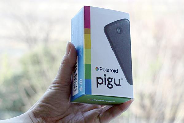 piguパッケージ写真